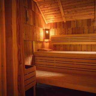 Savna v Chalet Zlatorog nudi izjemno dozivetje samo za vas. // The sauna in Chalet Zlatorog offers an exceptional experience just for you. #alpikchaletsbohinj #zlatorogvillage #lakebohinj  📷 @momaproduction_mojcaodar  #mountainvacation #mountains #mountainstay #julianalps #julijskealpe #bohinj #sauna #privatesauna #triglavnationalpark #ifeelslovenia #exploreslovenia #explorebohinj #livingthealps #julianalps #bohinjskojezero #igslovenia #woodendesign #woodstyle #alpinestyle #geoslo #lepoteslovenije #sloveniawithlove #slovenia #loveslovenia #kampadanes  #sloveni_nature #interior⁠ #domace